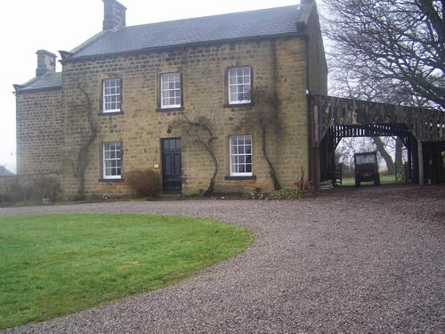 Sunday for Wallpaper emmerdale home farm